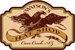 WatsonsHatshop