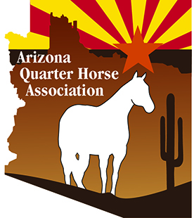 Arizona Quarter Horse Association